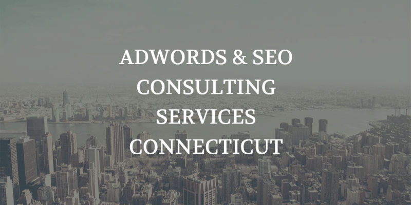 SEO & Google AdWords Certified Freelancer CT 1