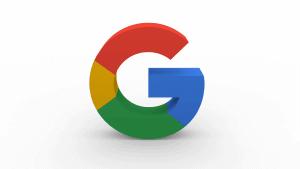 Google AdWords Connecticut