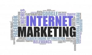 Google AdWords Consultant Connecticut