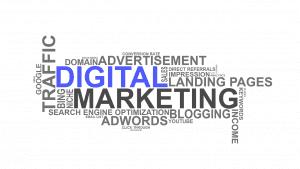 Google AdWords Account Consultant Connecticut