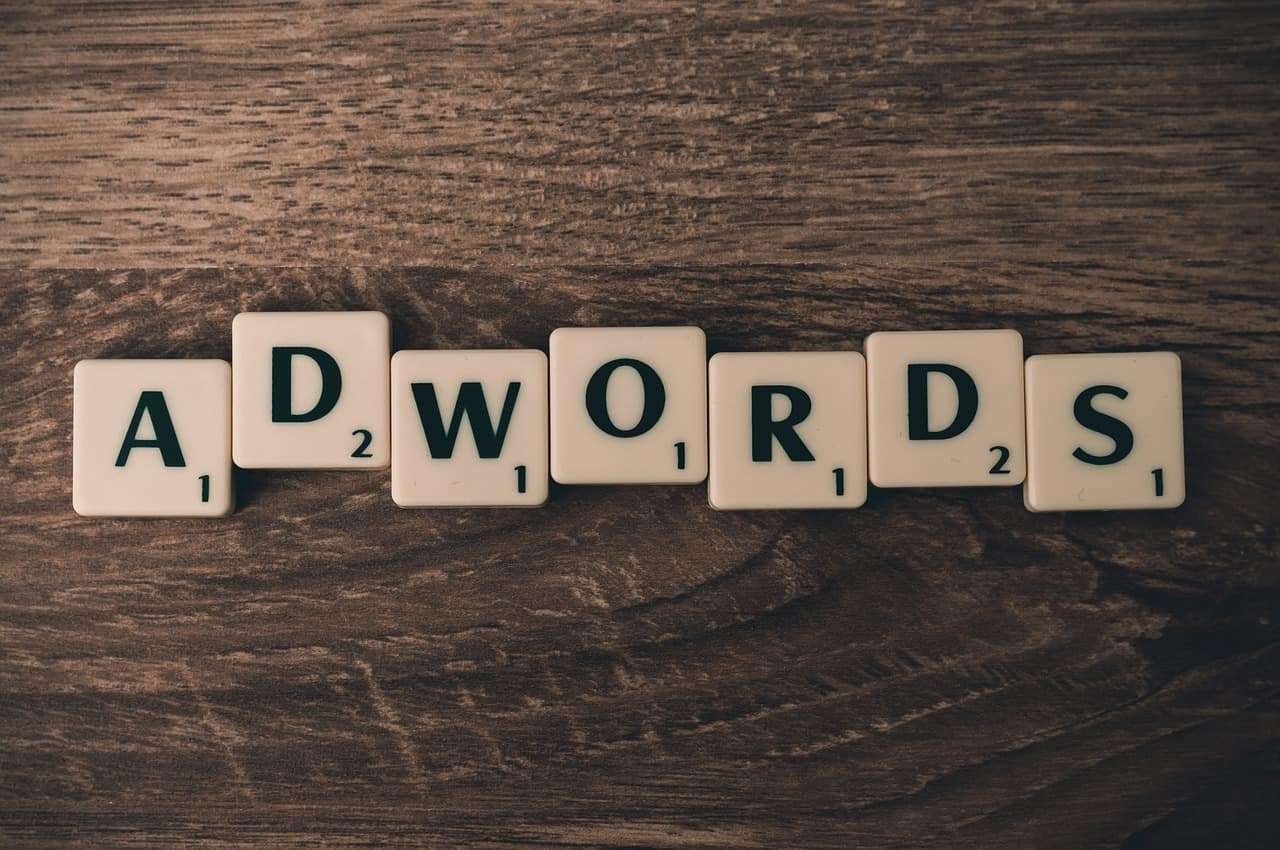 Google AdWords Express Vs. Google AdWords