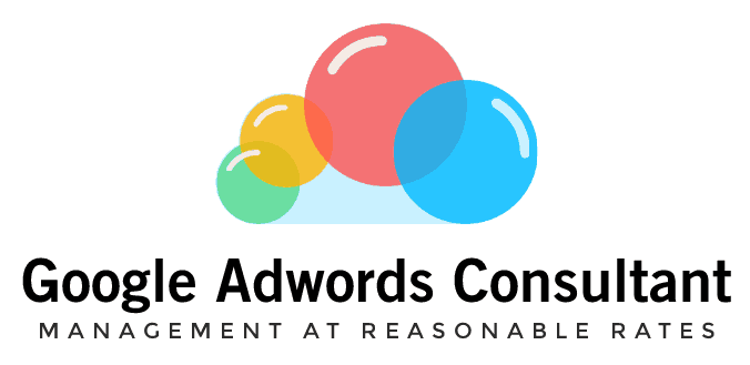 Google AdWords & Analytics Certified Consultant CT 1