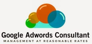 adwords freelance consultant