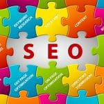 20+ Free SEO Ebook Guides Checklists PDFs 2