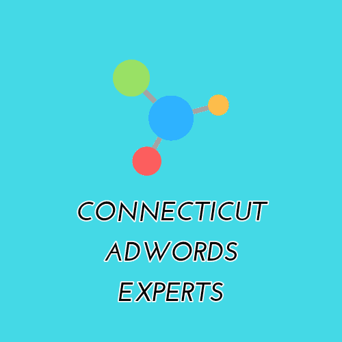 Local SEO Services & Google AdWords Connecticut 5