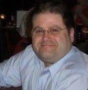 Bob Stein SEO Specialist